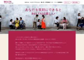 belta-shop.jp