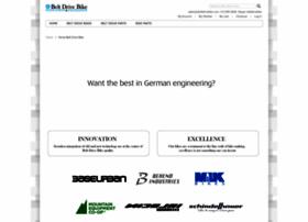 beltdrivebike.com
