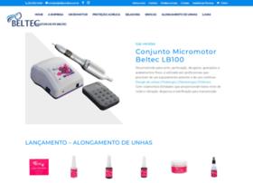 belteconline.com.br