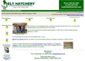 belthatchery.com