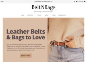 beltnbags.com.au