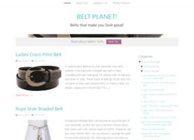 beltplanet.com
