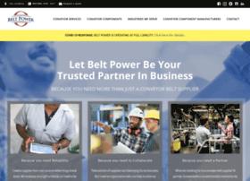 beltpower.com