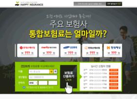 beltranslation.org