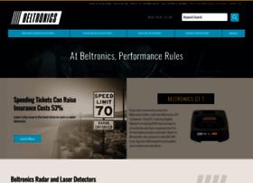 beltronics.com