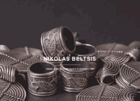 beltsis.com