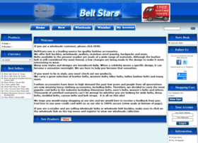 beltstars.com
