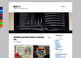 beltstl.com