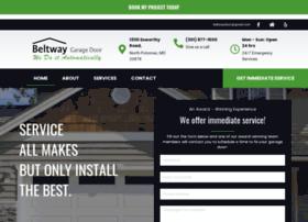 beltwaydoor.com