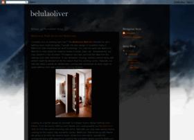 belulaoliver.blogspot.com