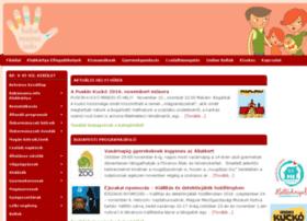 belvaros.babamama.info