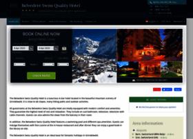 belvedereswissquality.hotel-rez.com