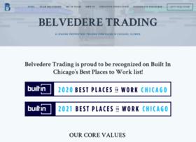 belvederetrading.com