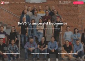 belvg.net