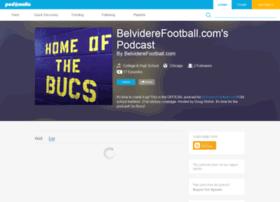 belviderefootball.podomatic.com