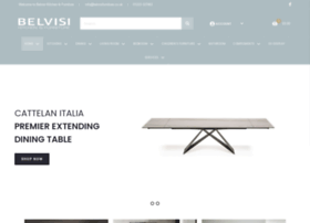 belvisifurniture.co.uk
