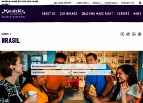 belvita.com.br