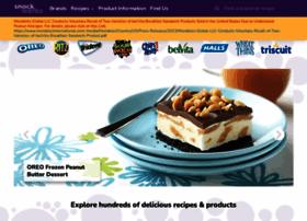 belvitabreakfast.com