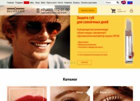 belweder.ru