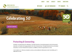 belwin.org