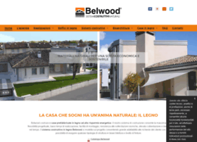 belwood.it