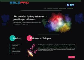 belzpro.com