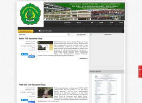 bem-stkiphamzanwadiselong.blogspot.com