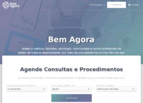 bemagora.com