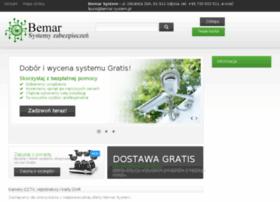 bemar-system.pl