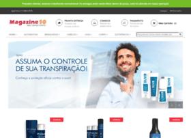 bemfacil.com.br