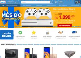 bemol.com.br