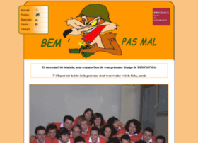 bempasmal.free.fr