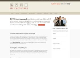 bempowered.net