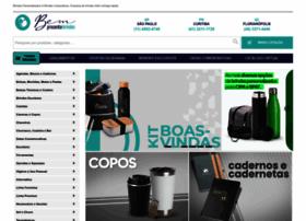 bempresente.com.br