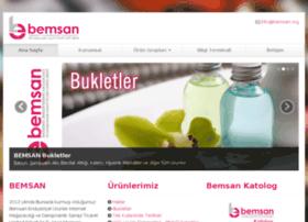 bemsan.org