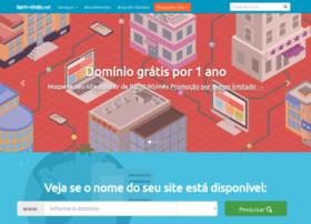 bemvindo.net
