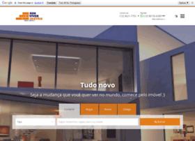 bemviverimoveis.com.br