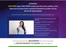 bemvivo.com.br