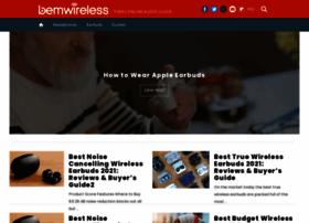 bemwireless.com