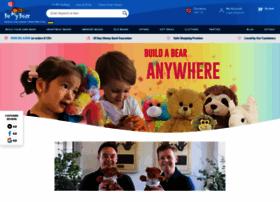bemybear.com