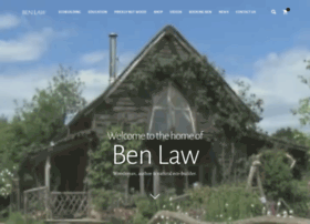 ben-law.co.uk