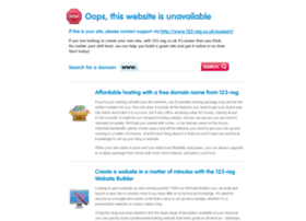 ben-personaltrainer.co.uk