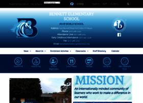 ben.psdschools.org