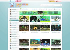 ben10.oyunlarinioyna.org