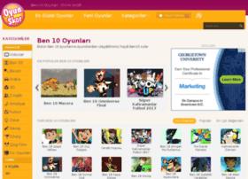 ben10play.com