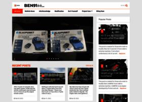 ben9166.com