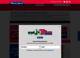 benadryl.com