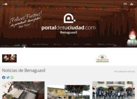 benaguasil.portaldetuciudad.com