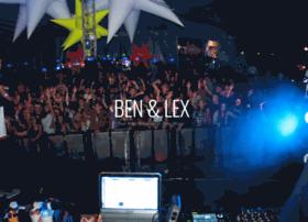 benandlex.co.uk