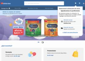 benavides.com.mx